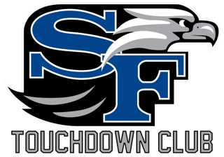 Image result for south forsyth high school logo