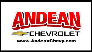 Andean logo low Res