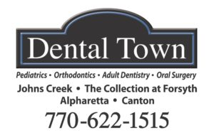 Dental Town Logo(new)_for all