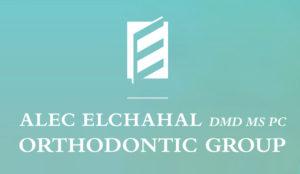 Elchahal001