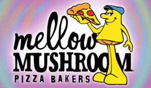 MelloMushroom001