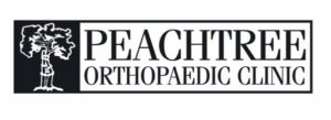 Peachtree Orthopedics