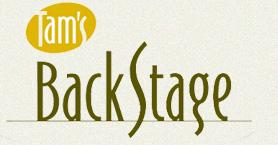 final_Tams_backstage