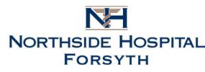 final_northside_forsyth