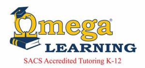 final_omega_learning