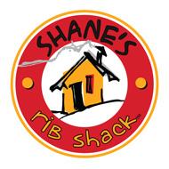 final_shanes