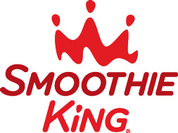 final_smoothie_king