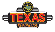 final_texas_roadhouse